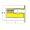 Spreiz - Blindnietmutter GO-SPLIT - 0,5 - 7,1mm - M6 - vorgezogen