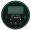 Pull-link® Battery tool PB50 standard set
