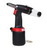Pull-link Pneumatic tool AS-1