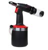 Pull-link Pneumatic tool AS-3