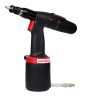 Pull-link Pneumatic tool AS-4