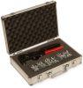 Einhand Blindnieten Zange PLR - 2,4 bis 5,0mm im Koffer (Set)