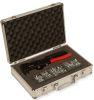 Einhand Blindnieten Zange PLRS - 2,4 bis 5,0mm im Koffer (Set)
