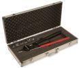 Pull-link® hand riveter kit PL64R