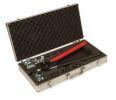 Pull-link® hand rivnut/rivbolt tool kit PL6N