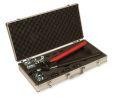 Pull-link® hand rivnut/rivbolt tool kit PL6NS