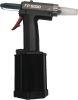Pneumatic Hydraulic Tool FP5000